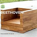 Beethoven_02