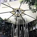 parasol_01