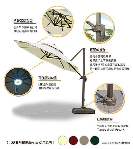 parasol_D1.jpg