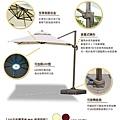 parasol_D2.jpg