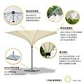 parasol_D6.jpg