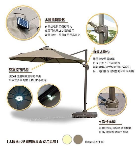parasol_D3.jpg