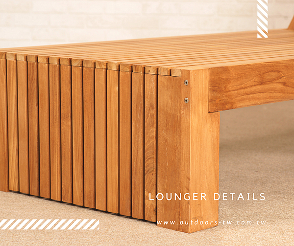 lounger details (2).png
