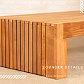 lounger details (2).png