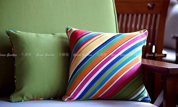stripe_902-03-2.jpg