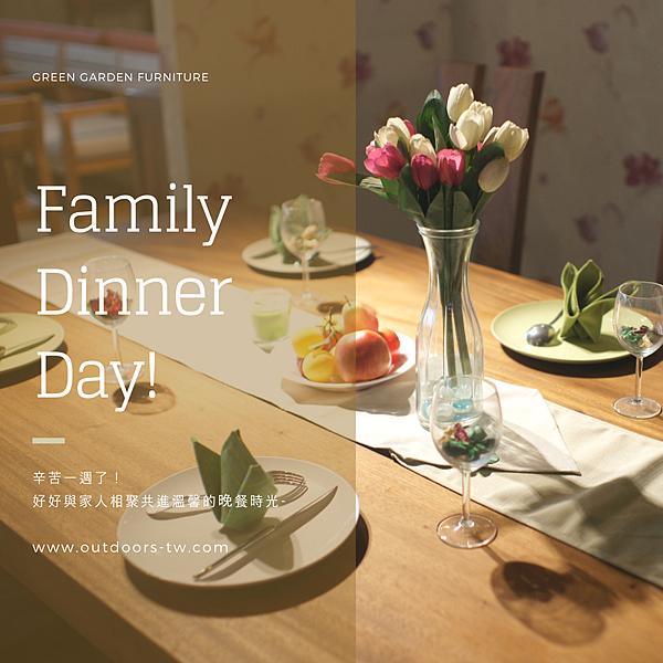 Family_Dinner_Day_01
