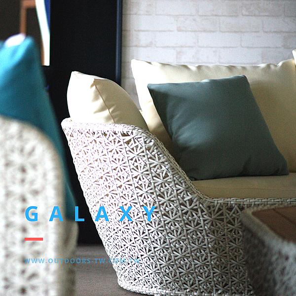 Galaxy_01