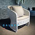 Galaxy_05