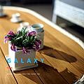Galaxy_06