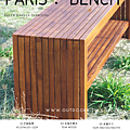 paris_bench_detail