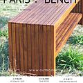 paris_bench_detail