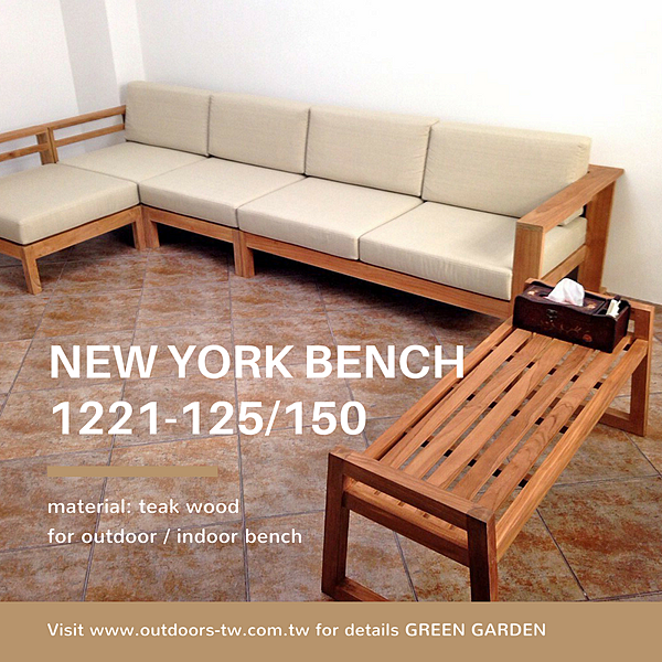 new_york_bench_01