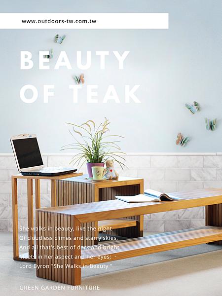 beauty_of_teak