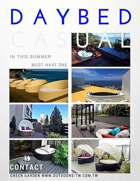 daybed (2).png
