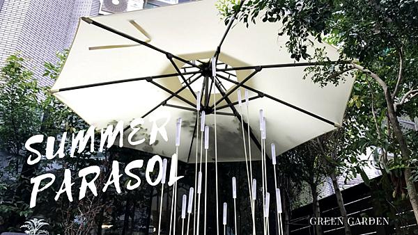 parasol_10