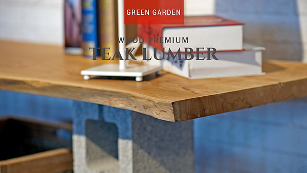 teak_lumber_6