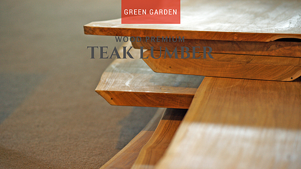 teak_lumber_9