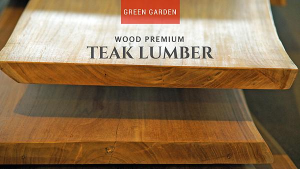 teak_lumber_8
