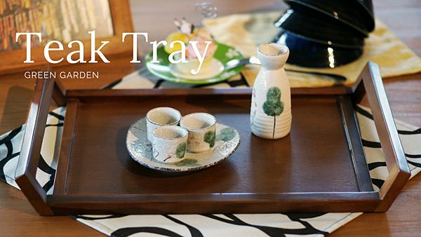 tray_02