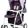 chicco推車紫色.jpg