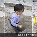 PhotoGrid_1424244086918.jpg