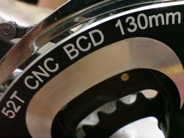 DSC02510.JPG