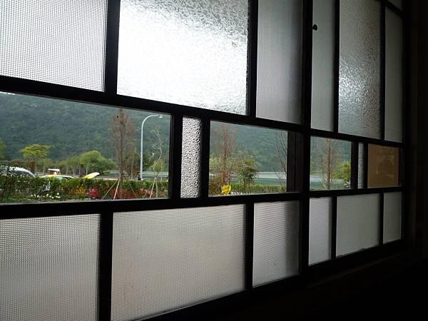 梅花湖畔小熊書房P1050859.JPG