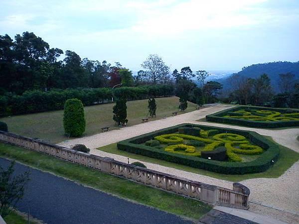 25809411:細探宜蘭仁山植物園  宜蘭民宿樂森活