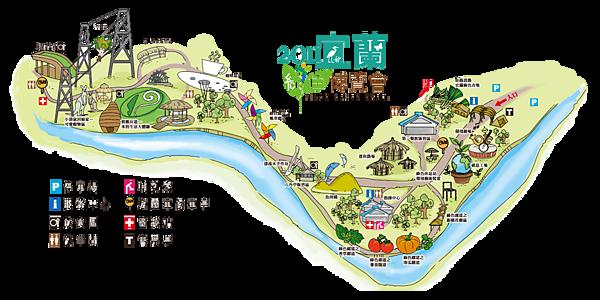 2011綠博地圖.png