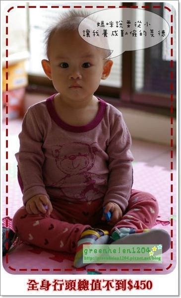 IMGP4501-1.jpg