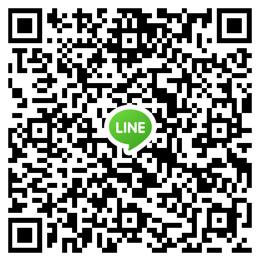1391612622-2905278775.jpg