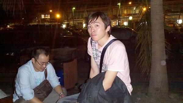 2010-12-05_19-33-13_404.jpg