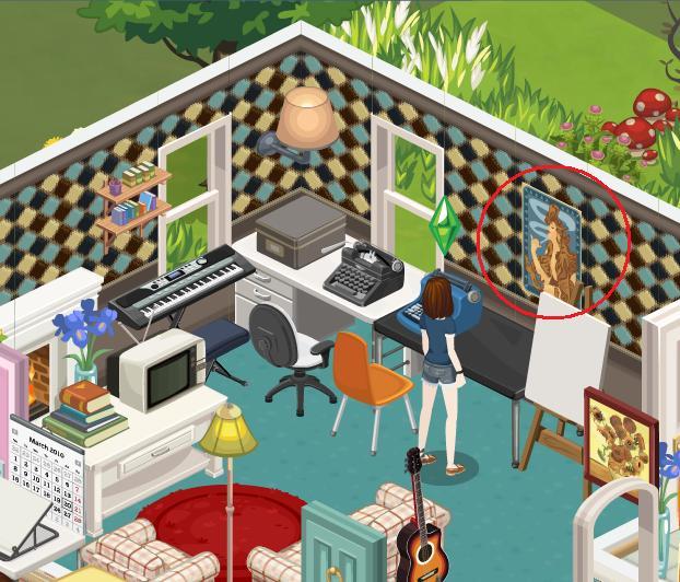 The Sims.jpg