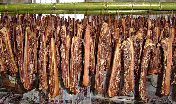 臘肉2.jpg