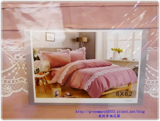 P8990256 (620x465).jpg