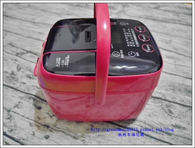 P9000544 (620x465).jpg
