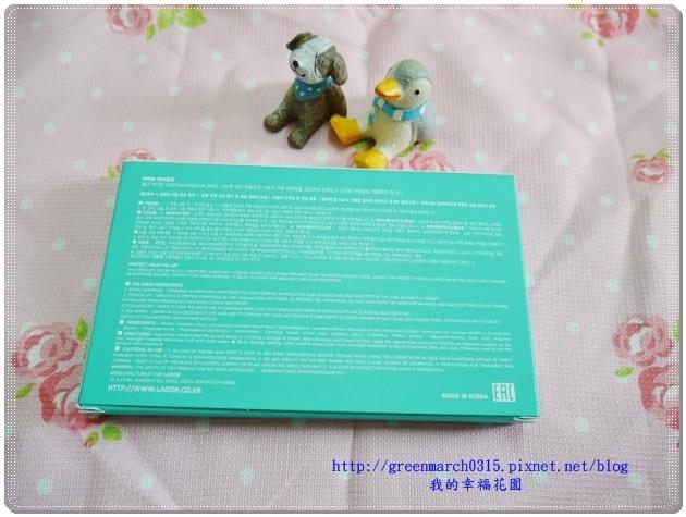 P9190002 (620x465).jpg