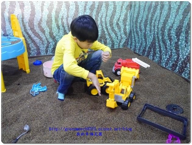 P9210526 (620x465).jpg