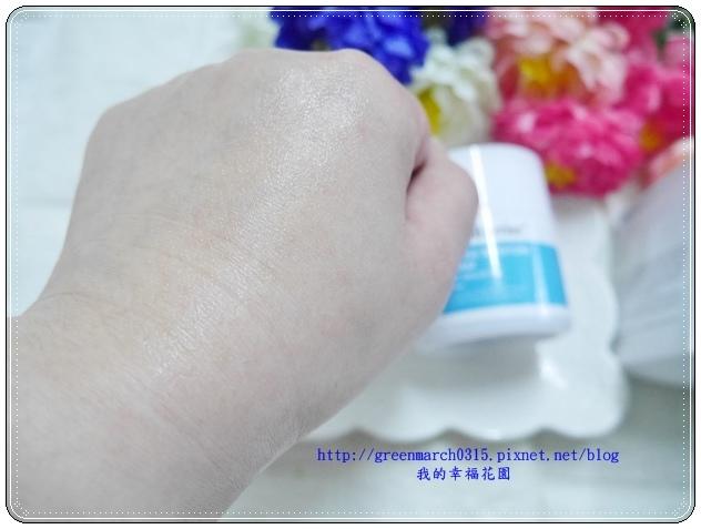 P9230900 (620x465).jpg