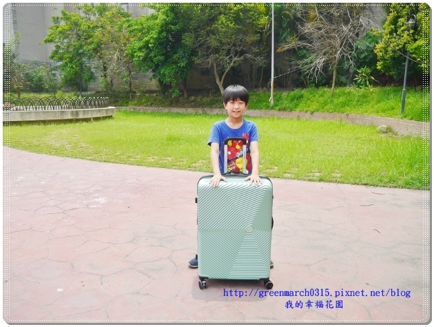P9260662 (620x465).jpg