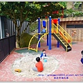 P9330944 (620x465).jpg