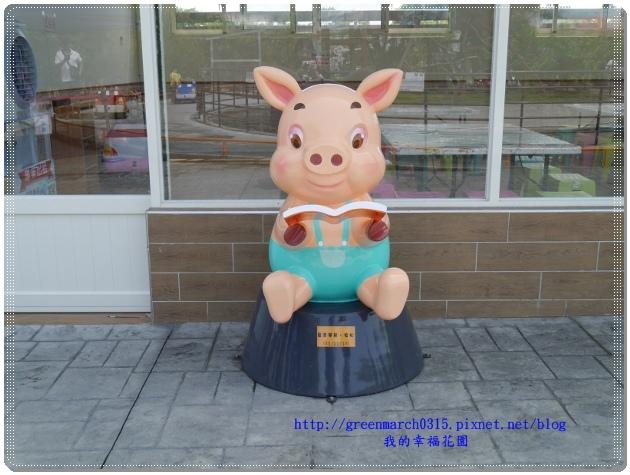 P9390855 (620x465).jpg
