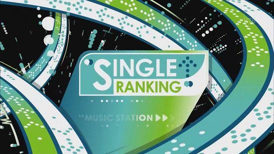 ranking[(000440)22-48-50].jpg
