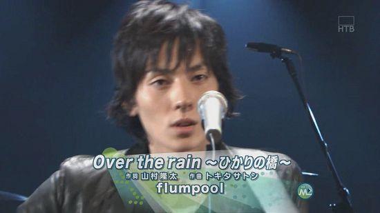 flumpool[(000412)23-01-48].jpg