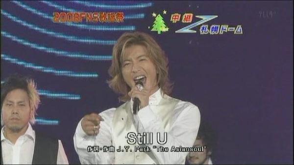 [TV] 20081203 FNS kayousai 2008 -01 (opening,SMAP) (20m19s)[(014456)16-06-15].JPG