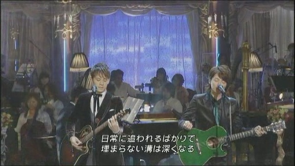 [TV] 20081203 FNS kayousai 2008 -02 (WaT,GIRL NEXT DOOR,NEWS,Hey! Say! JUMP,others) (14m46s)[(003395)16-07-17].JPG