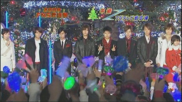 [TV] 20081203 FNS kayousai 2008 -02 (WaT,GIRL NEXT DOOR,NEWS,Hey! Say! JUMP,others) (14m46s)[(011286)16-07-56].JPG