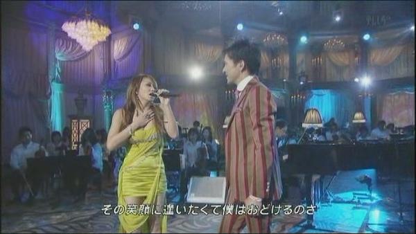 [TV] 20081203 FNS kayousai 2008 -03 (Go Hiromi, Koda Kumi) (19m54s)[(029304)22-20-29].JPG