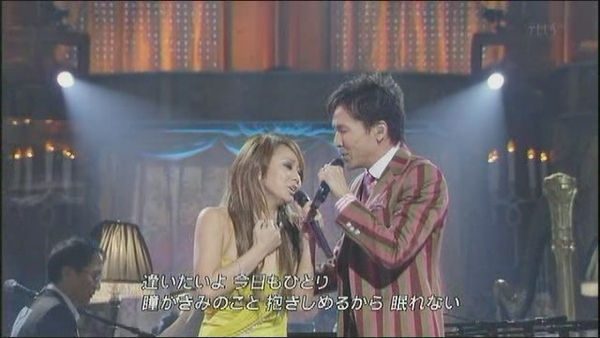 [TV] 20081203 FNS kayousai 2008 -03 (Go Hiromi, Koda Kumi) (19m54s)[(032399)22-21-42].JPG