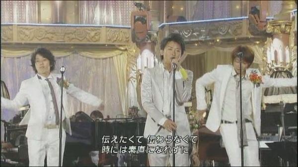 [TV] 20081203 FNS kayousai 2008 -04 (ARASHI, EXILE,KinKi Kids,TOKIO) (14m54s)[(000720)22-22-49].JPG